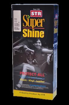 STR Super Shine