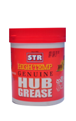 Hub Grease – 450g