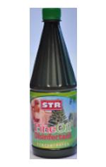 Pine Oil Disinfectant – 750ml, 1L, 4L