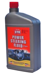 Power Steering Fluid – 1L