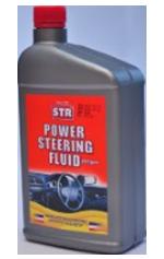 Power Steering Fluid – 1L