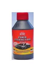 Power Steering Fluid – 225ml