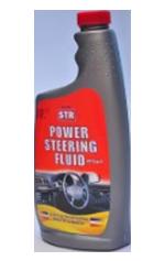 Power Steering Fluid – 500ml