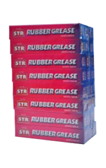 Rubber Grease Tube – 35g, 10g