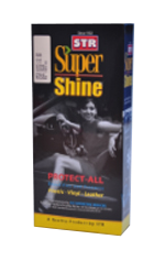 Super Shine – 225ml, 500ml, 4L
