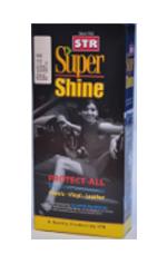 Super Shine – 225ml, 500ml, 4L