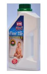 Tile Cleaner – 1L