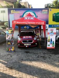 "STR - ""ARPICO"" Car Wash Promotion 2019 (5)"