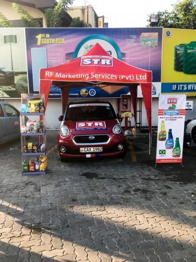 "STR – ""ARPICO"" Car Wash Promotion 2019 (5)"