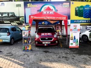 "STR - ""ARPICO"" Car Wash Promotion 2019 (6)"
