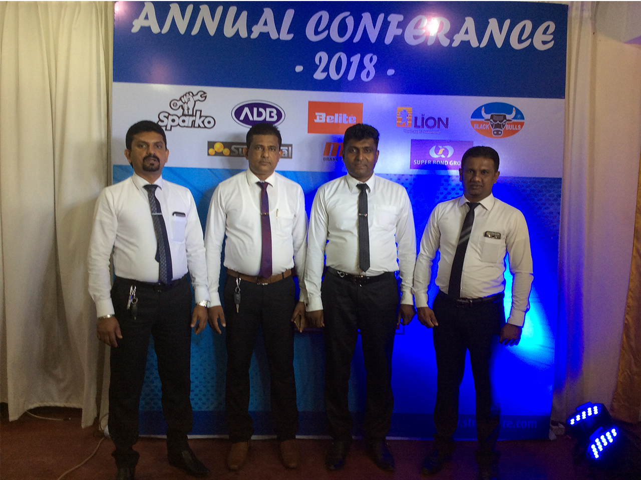 annual-conference-1