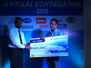 annual-conference-16