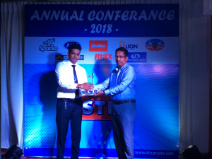 annual-conference-17