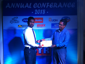 annual-conference-23