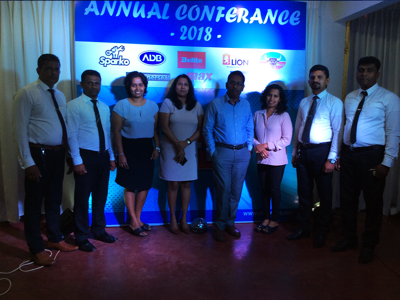 annual-conference-24