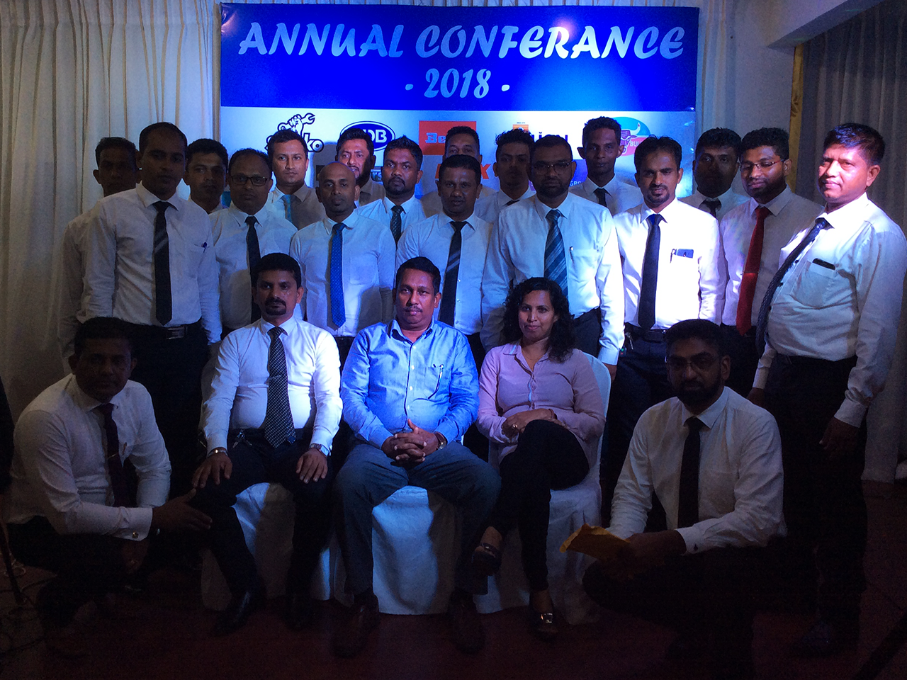 annual-conference-25